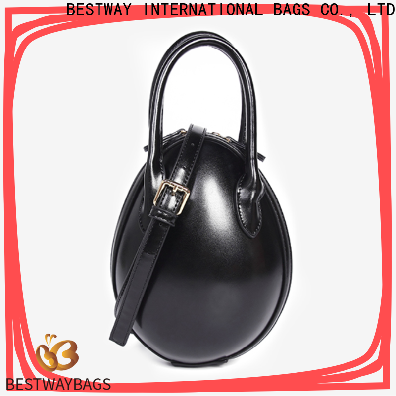Bestway Best bags for women manufacturers for girl