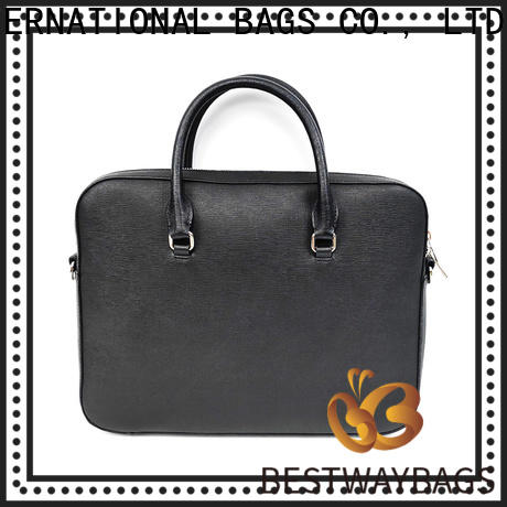 Bestway mini leather bag store wildly for work
