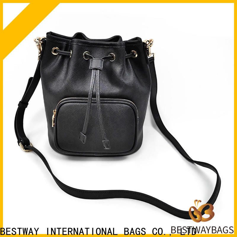 trendy tan leather bag sale purse on sale for work