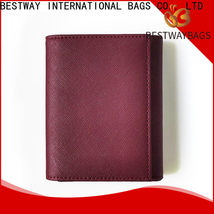 Best genuine leather tote handbag branded company for date