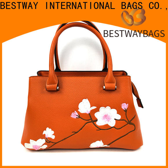 Bestway women what is 100 pu material for sale for girl
