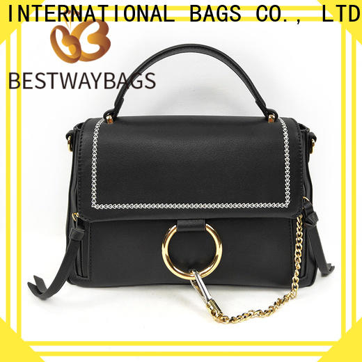 Bestway latest what does pu stand for in material manufacturers for ladies