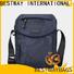 Bestway Bestway Bag nylon luggage bags company for gym