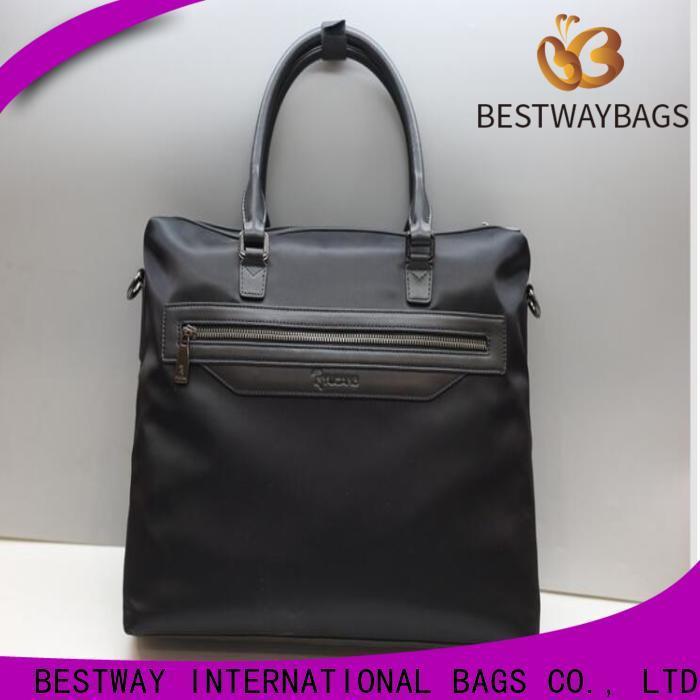 Bestway Bag nylon bags wholesale bags factory for swimming