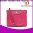 Top michael kors nylon handbag sport Suppliers for bech