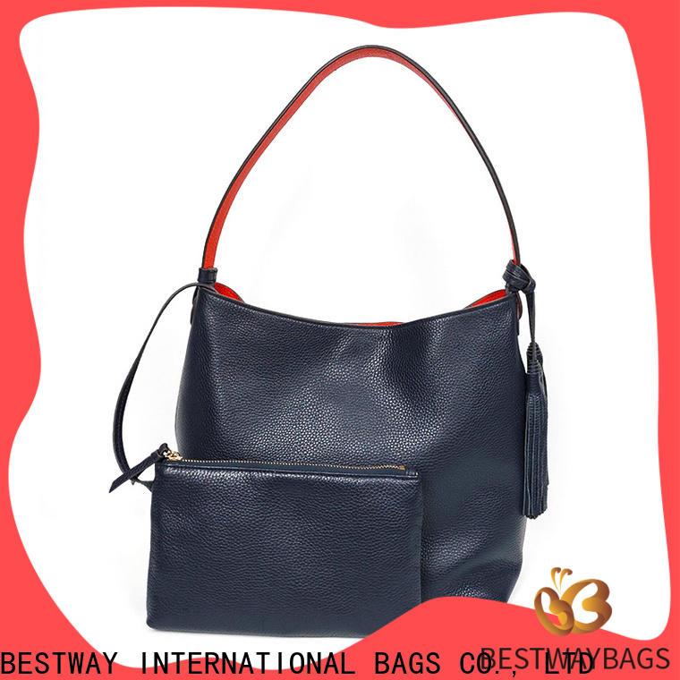 Bestway strap handbag shopping manufacturers