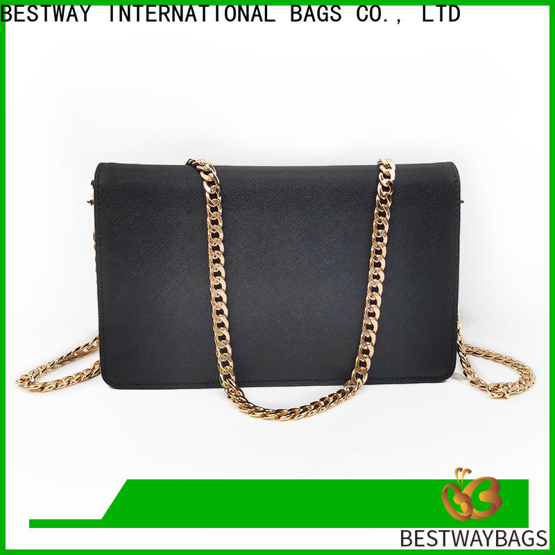 ladies nice purses for sale womens Supply for daily life