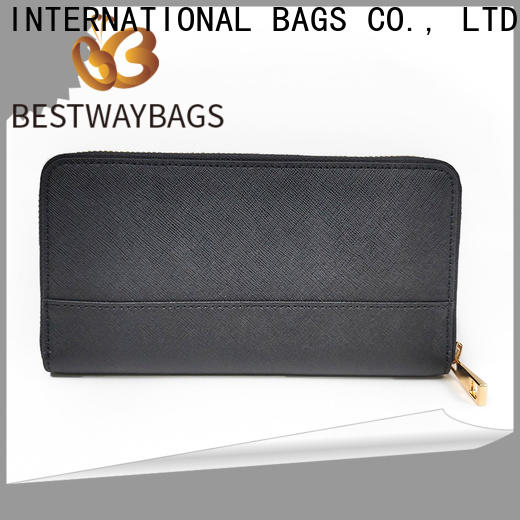 Bestway brand long hand bags for ladies online for daily life