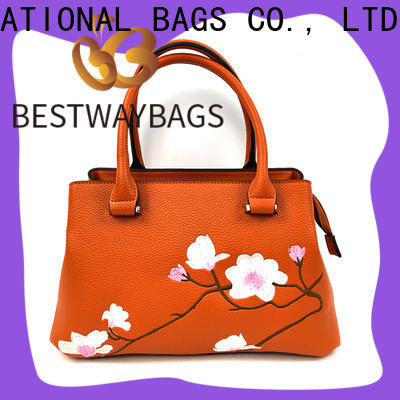 Bestway rivets 100 pu fabric company for girl