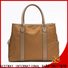 Wholesale large nylon tote bags cross wildly for gym