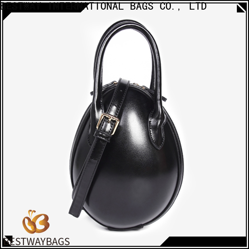 Bestway High-quality small designer purse Suppliers for daily life