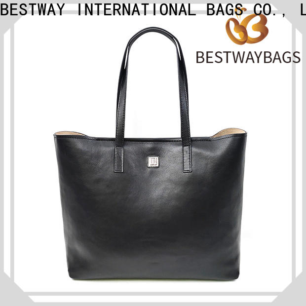 Bestway grey leather for purses manufacturers for work