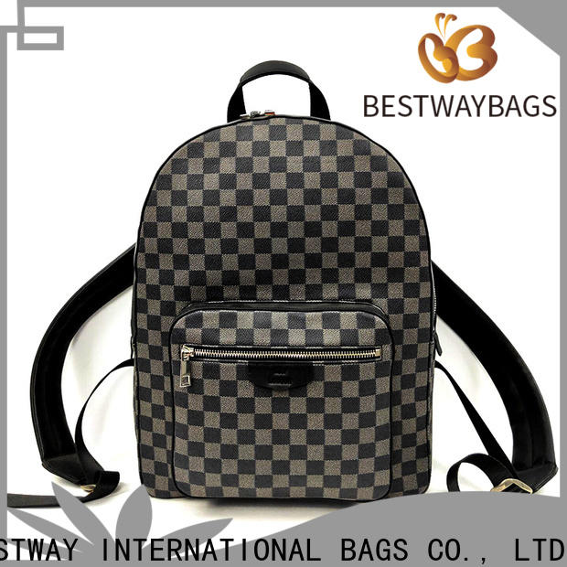 Bestway Bag leather bags on sale online laptop manufacturers