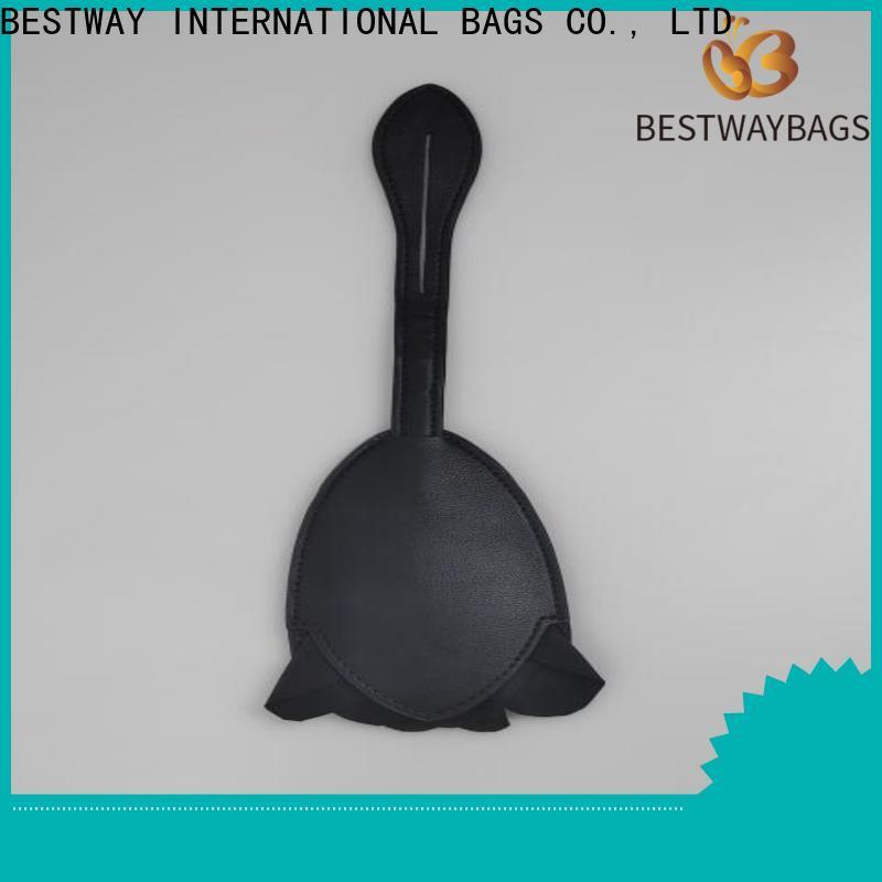 Bestway Bestway Bag handbag accessories online for purse