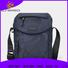 Bestway customized french nylon handbags Supply for sport