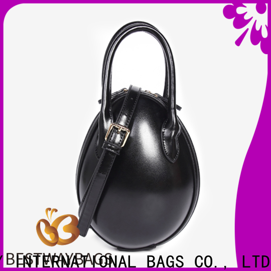 Top bags for women designer on sale for lady