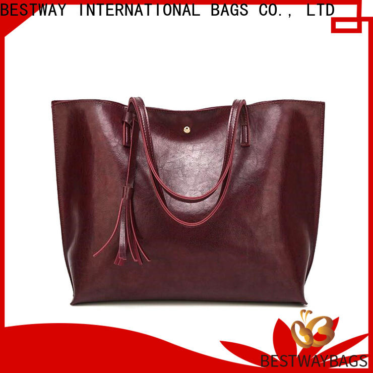 Bestway Wholesale pu material full form Suppliers for women