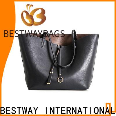 Bestway backpack women hand wallet manufacturers