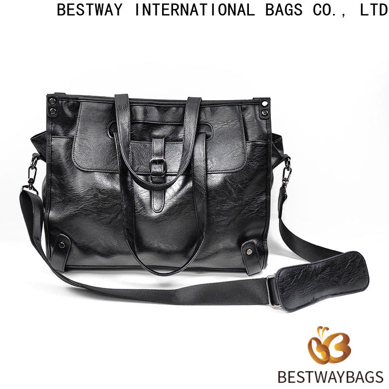 Bestway sale faux leather durability Chinese for girl