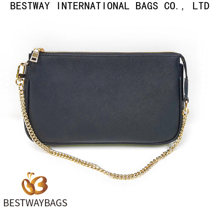 Bestway purses leather handbags online shopping Supply for school