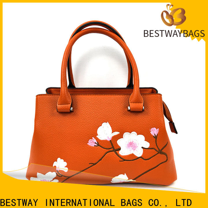 Bestway office what does pu stand for in material supplier for women