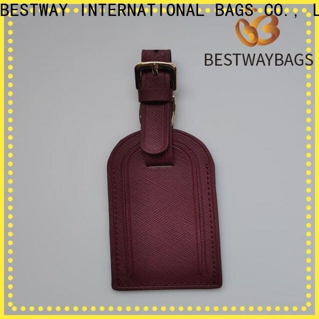 Wholesale accessories charm oem Supply doe handbag
