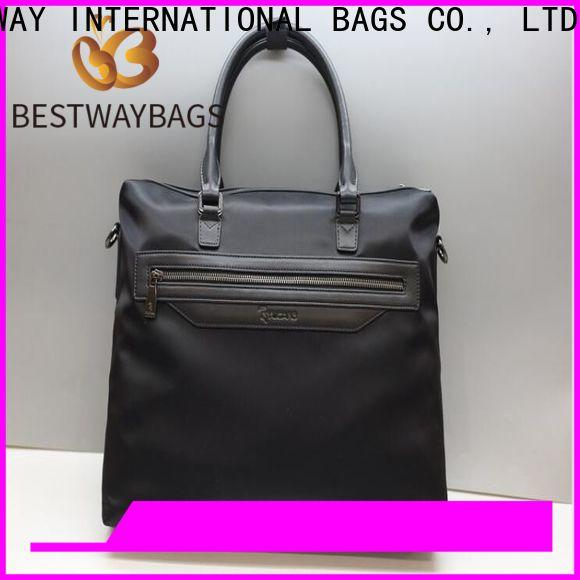 Bestway capacious michael kors nylon quilted tote factory for gym