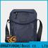 durable designer nylon handbags small on sale for gym