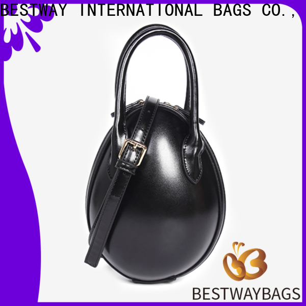 Bestway branded bags for women manufacturers for women