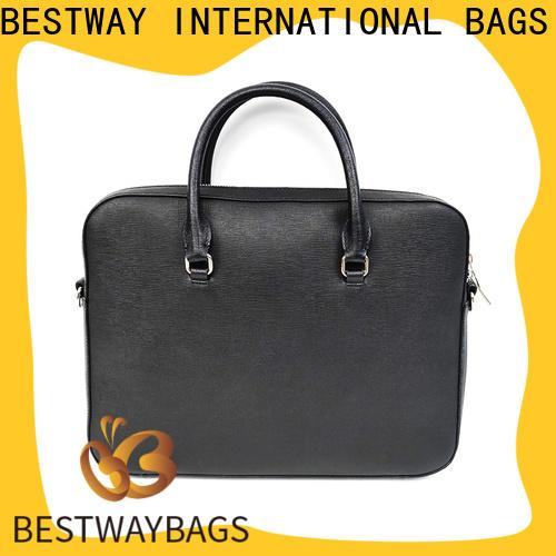 Custom leather handbag sale online travel online for daily life