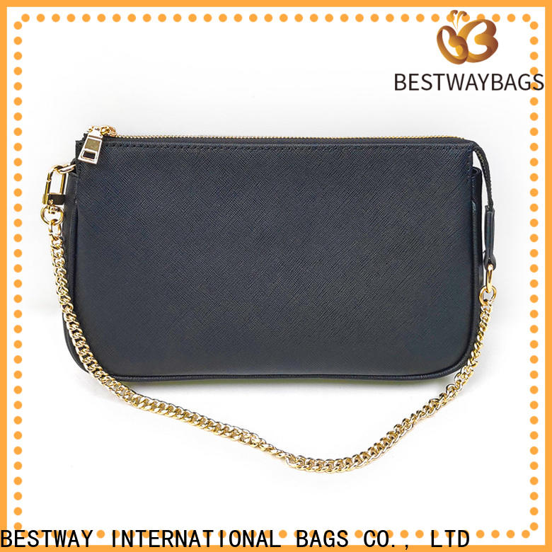 trendy womens small purse womens Supply for work