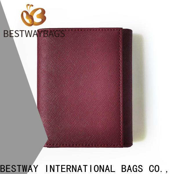 Bestway side genuine leather tote bags for sale Supply for work