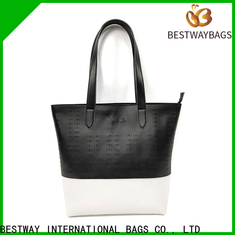 Bestway boutique made in pu online for women