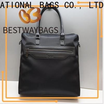 Bestway nylon nylon folding bags for business for swimming