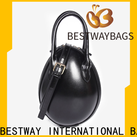 Bestway generous bags for women Supply for women