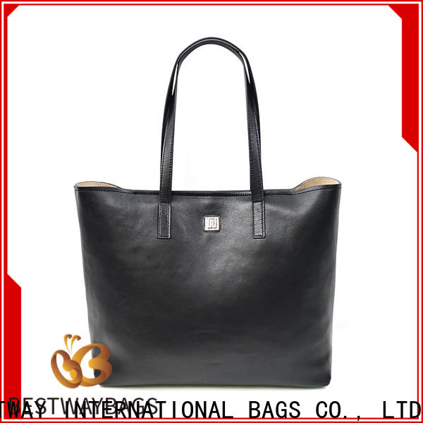 Bestway High-quality nice purses for sale Supply