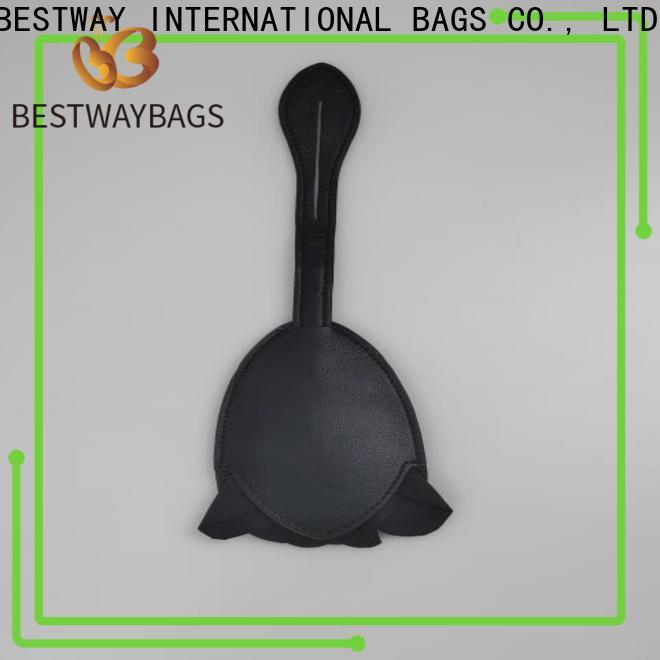 Wholesale handbag accessories pendant personalized for bag