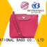 Bestway durable nylon bag supplier for swimming