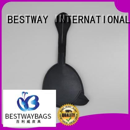 Bestway detachable bag charms on sale