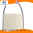 beautiful canvas tote branded online for shopping