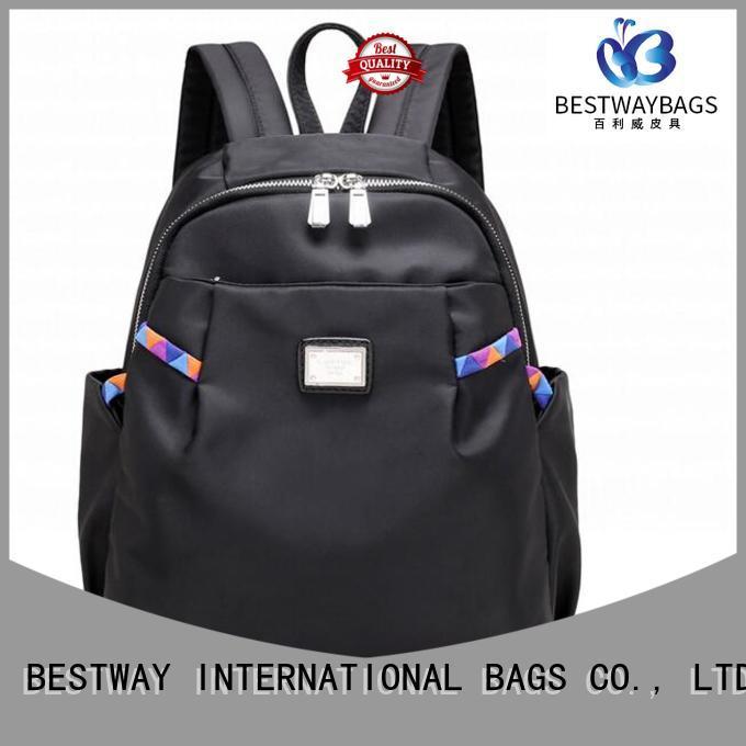 Bestway oversized nylon designer bag on sale for bech