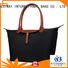 Bestway black nylon bag wildly for swimming
