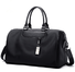 Bestway light nylon satchel handbag supplier for swimming