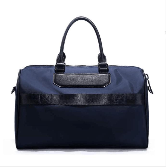 Custom coach nylon purse purses supplier for sport-2