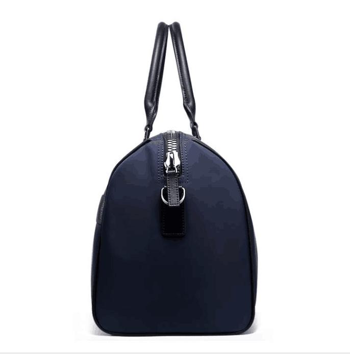 Custom coach nylon purse purses supplier for sport-1