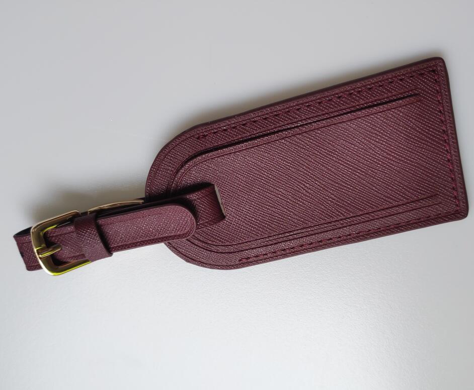 Top handbag accessories handbag online for wallet-1