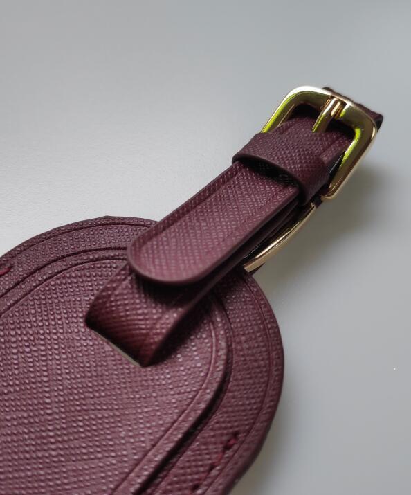 Top handbag accessories handbag online for wallet-2