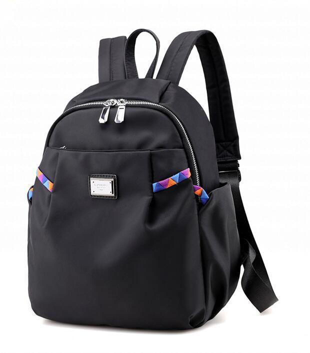 Bestway durable nylon handbags Supply for gym-2