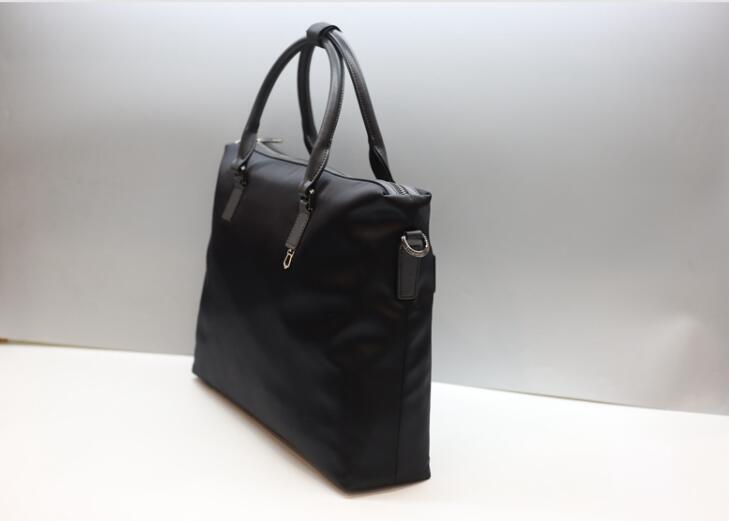 Bestway handbags ladies nylon bags company for gym-2