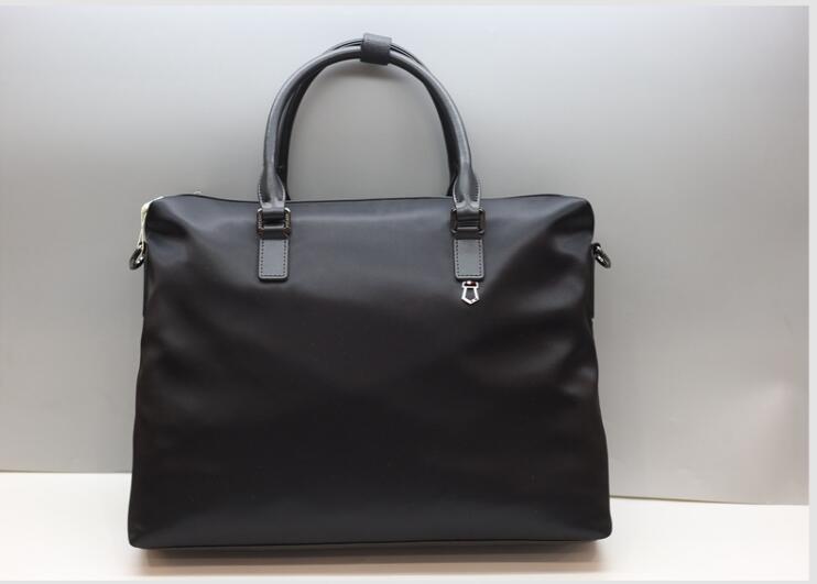 Bestway handbags ladies nylon bags company for gym-1